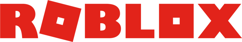 file roblox 2017 logo red #7808
