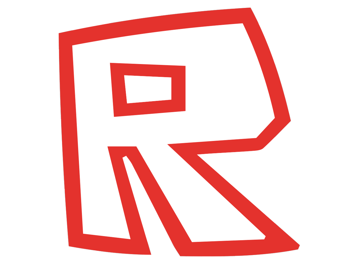 color roblox logo all logos world logos #27102