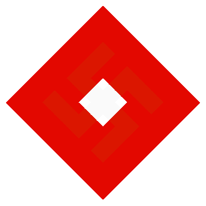 roblox logo grid paint #27112