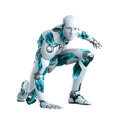 robot warm transparent png stickpng #18883