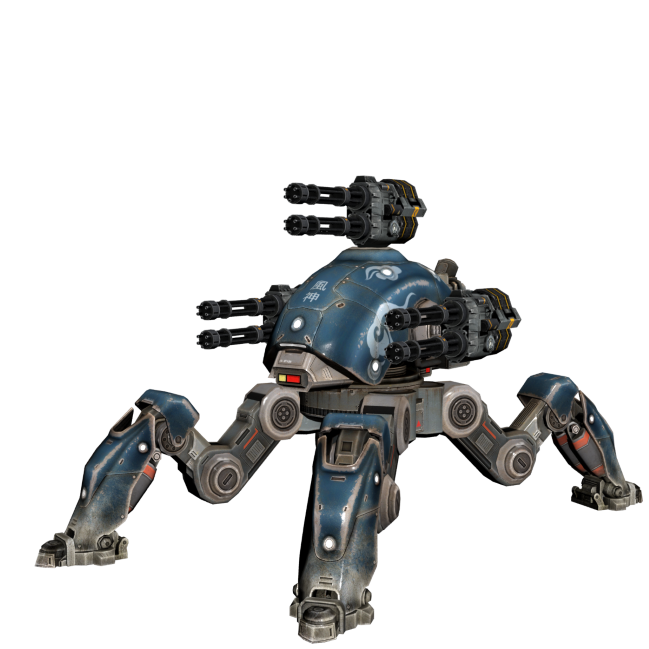 war robot, fuijin rifts rpg ideas stuff could use robot #20686
