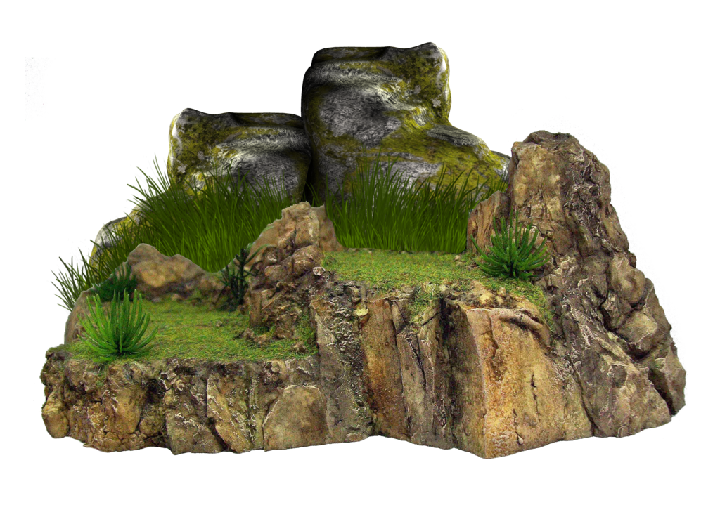 rock png transparent images png only #11314