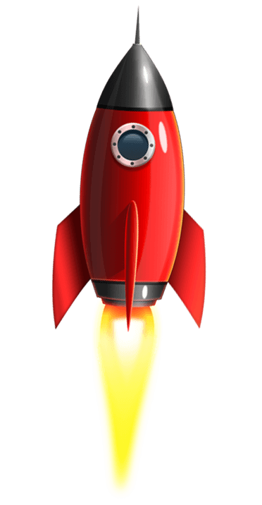 features marketing rocket sales and marketing #19659