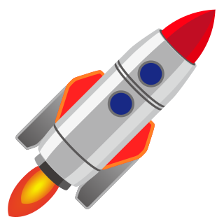 rocket emojidex custom emoji service and apps #19680