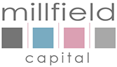 millfield capital, rodan and fields png logo #5663