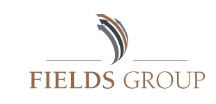 news rodan group and fields png logo #5658