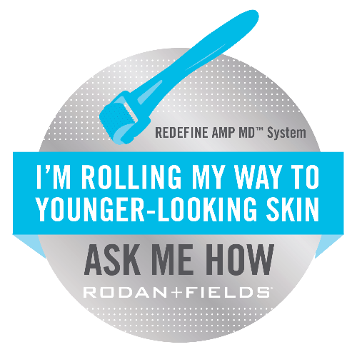 rodan + fields dermatologists on basno png logo #5647