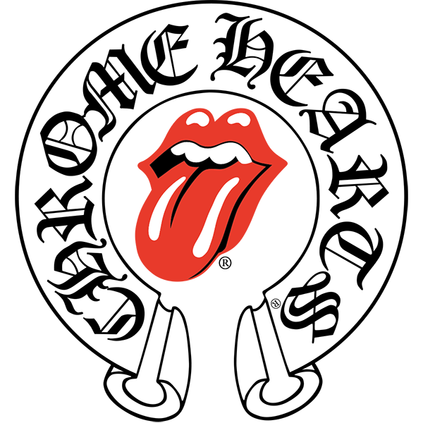 laurie lynn stark rolling stones png logo #3430