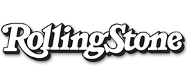 rolling stone magazine png logo symbol 3424 free transparent png logos. Black Bedroom Furniture Sets. Home Design Ideas
