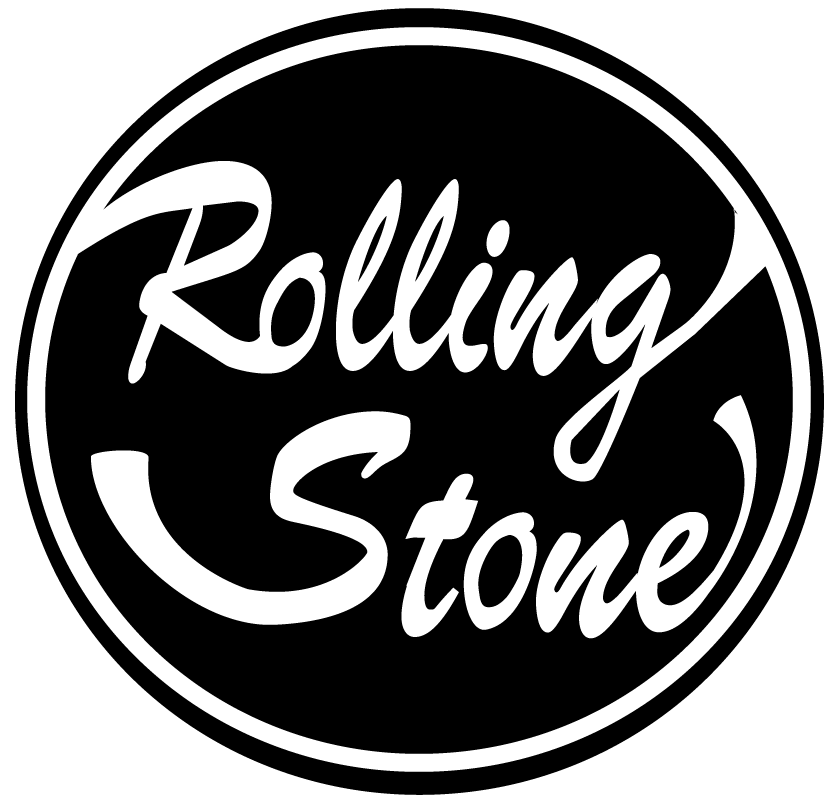 Rolling Stones Png Logo Free Transparent Png Logos