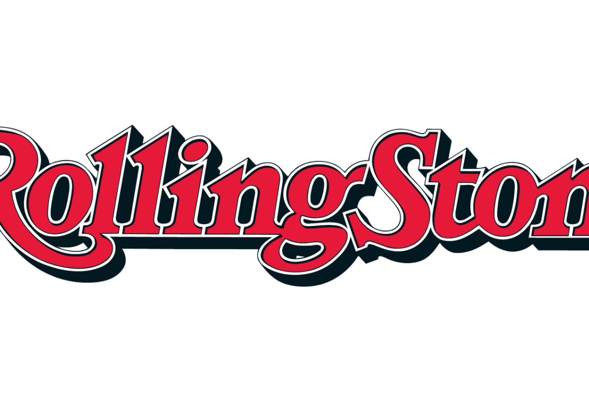 rolling stonebrand png logo #3429