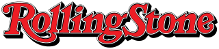 rolling stones old png logo #3454