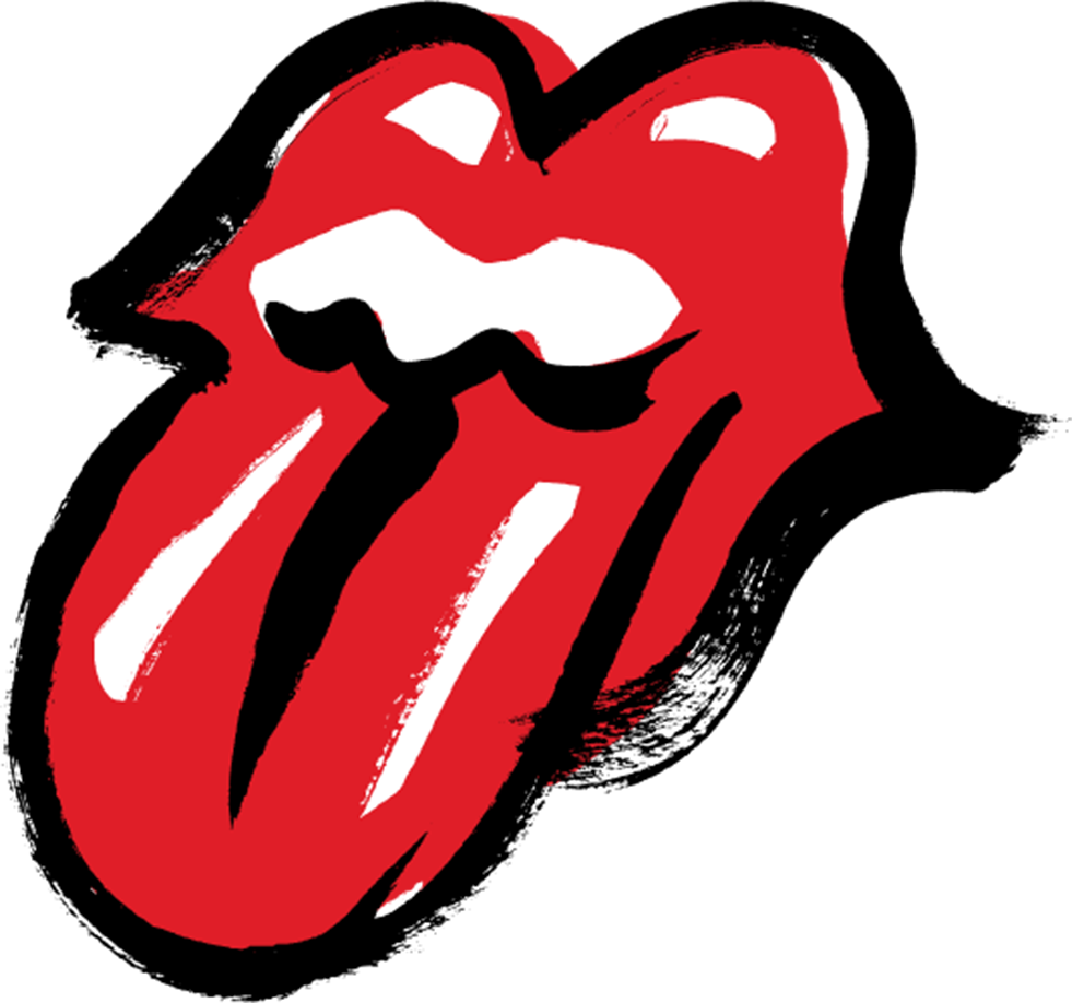 Rolling stones png logo free transparent png logos rolling stones to tour europe png logo 3453 biocorpaavc