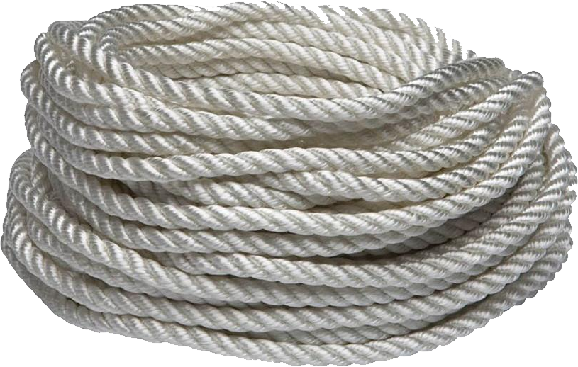 large rope roll png images download #17035