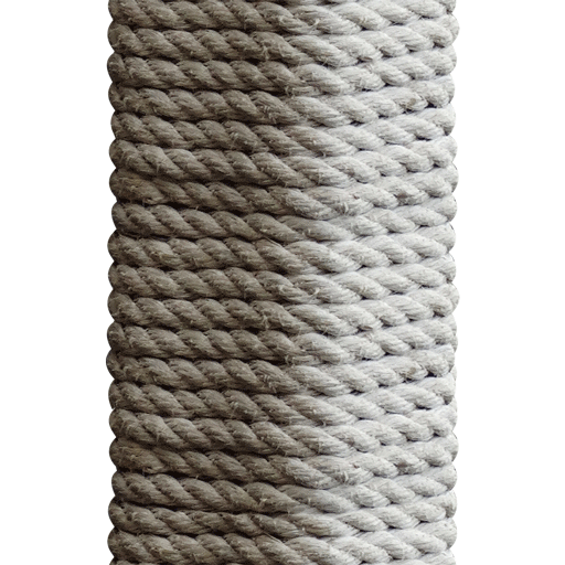seamless rope textures repeating rope patterns for #16969