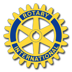 cambridge area rotary png logo #4006