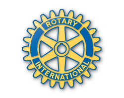 logo design archives rotary png logo 4027