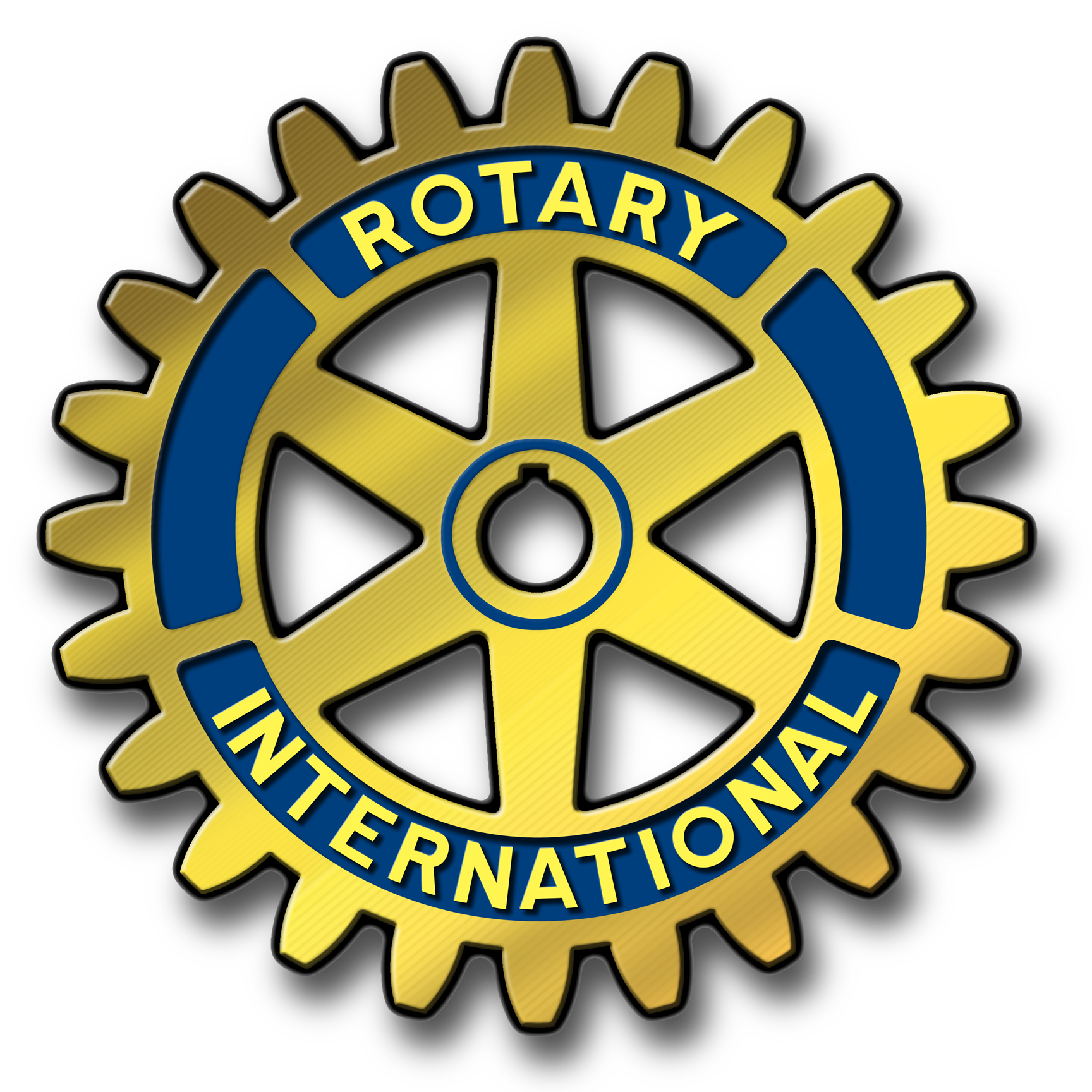 Rotary Png Logo Free Transparent Png Logos