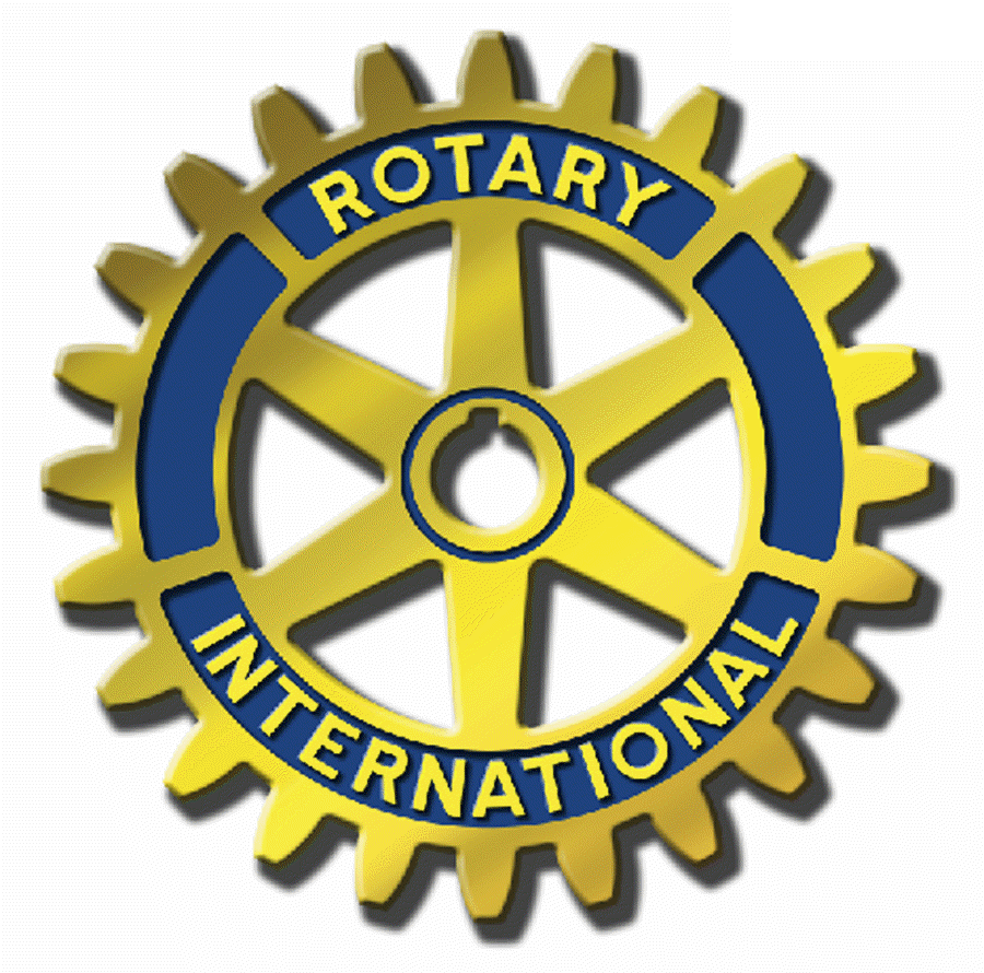 rotary club of stennis space center news png logo #4013
