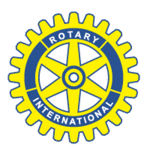 rotary club quotes png logo #4011