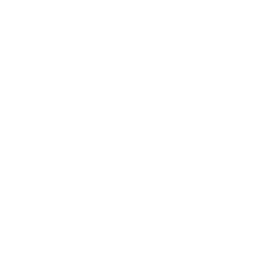 white rotary png logo 4026