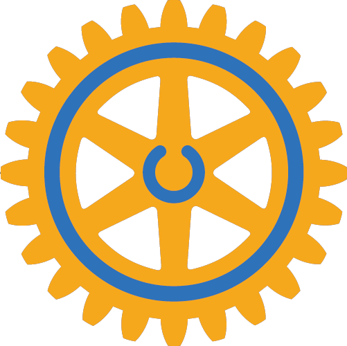 wortley rotary club png logo