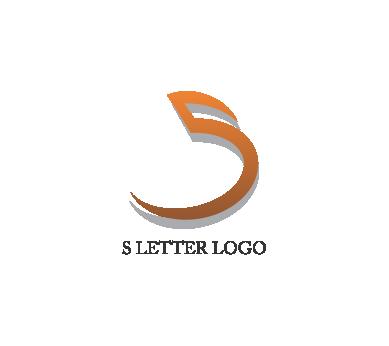 S Letter Logo Png 863 Free Transparent Png Logos