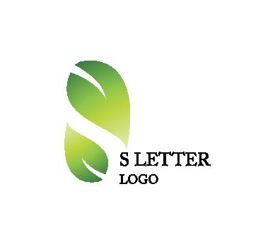 S Letter Logo Png 856 Free Transparent Png Logos