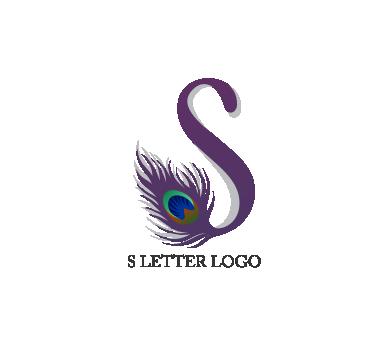S Logo Images S Letter Logo Png - Fr...