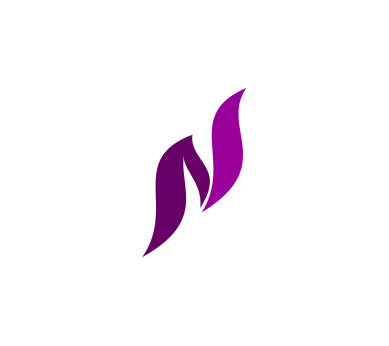 S Letter Logo Png Free Transparent Png Logos