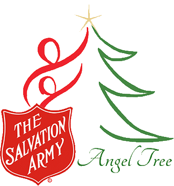 allergists treating plano, frisco, allen, mckinney, salvation army png logo #5175