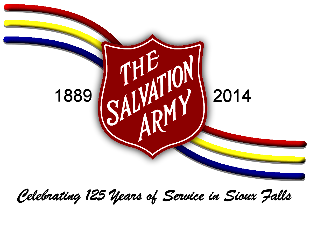 night watch salvation army png logo #5159