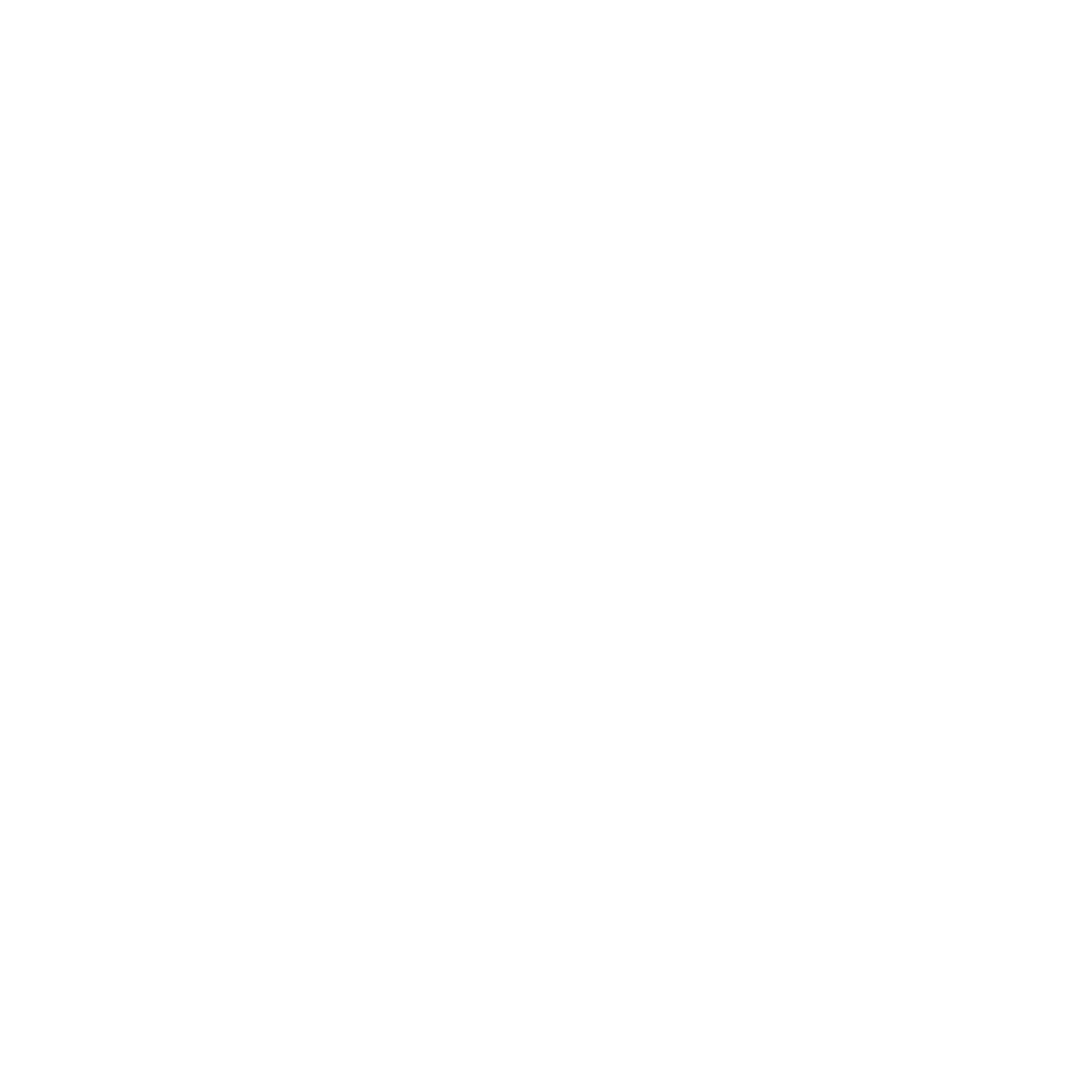 salvation army shield png logo #5163