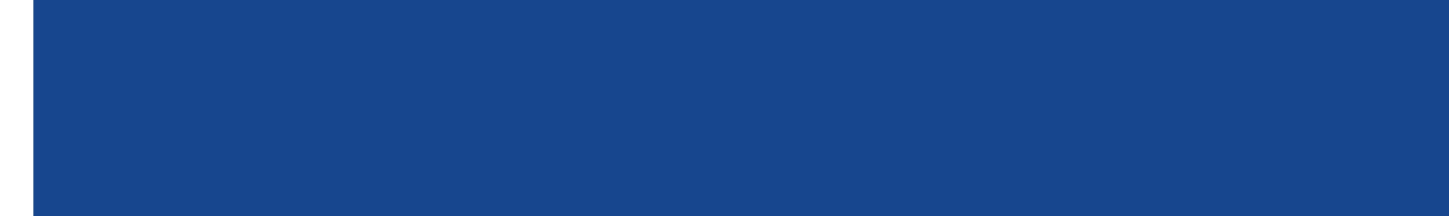 Samsung Logo Png - Free Transparent PNG Logos