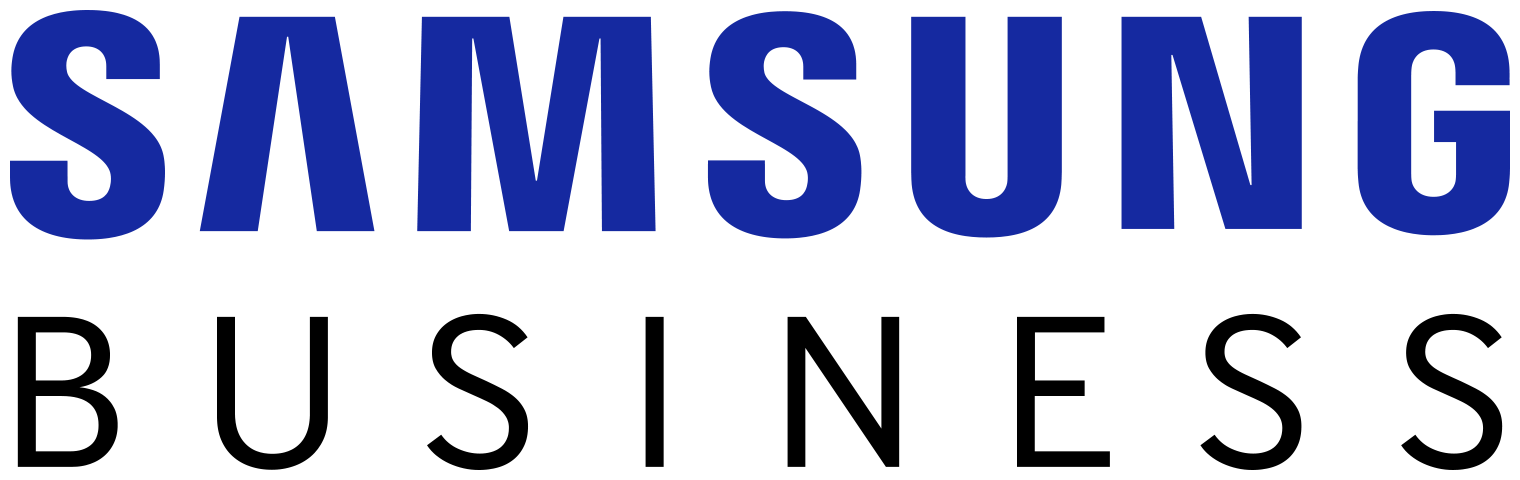 Samsung Smarttv Logo Business png