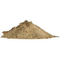 download sand png photo images and clipart pngimg #18074