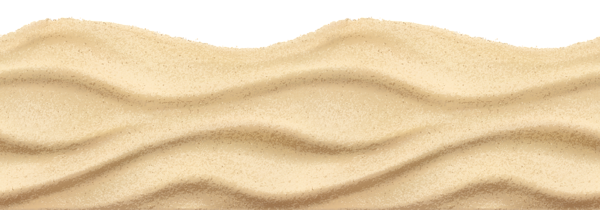 sand transparent png clip art image gallery yopriceville #18139