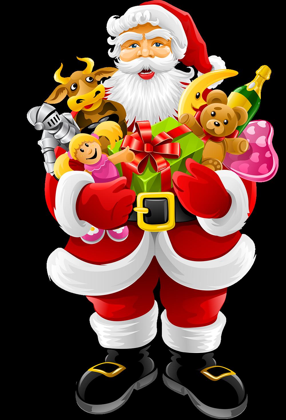 png images download download santa claus png images