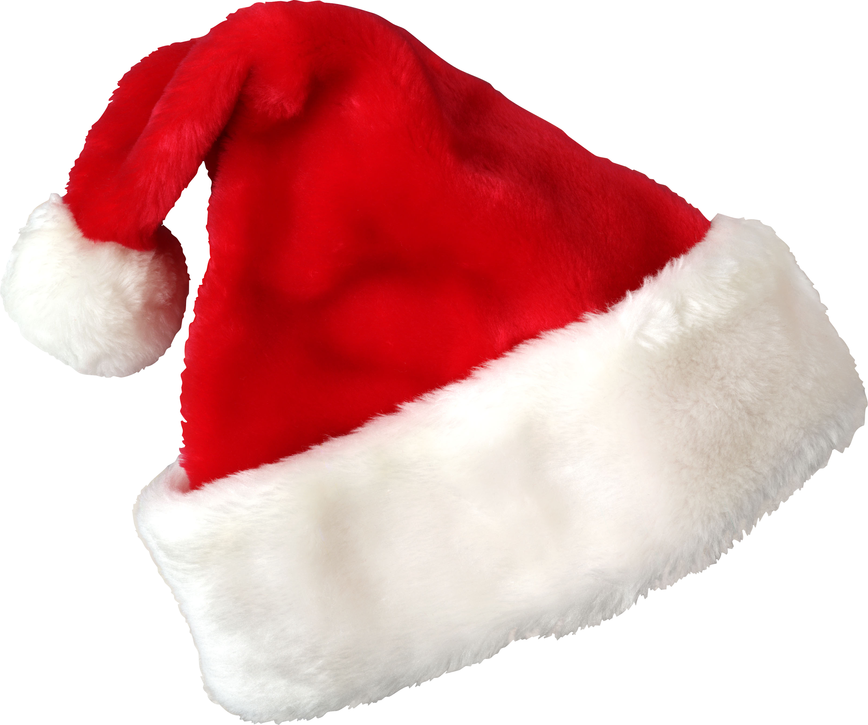 santa hat, christmas hat png images why wear christmas hat #17273