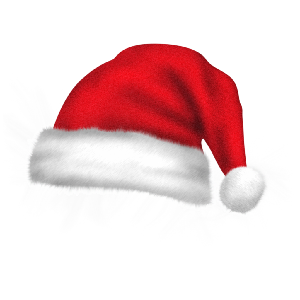 santa hat icon download png and ico formats #17279