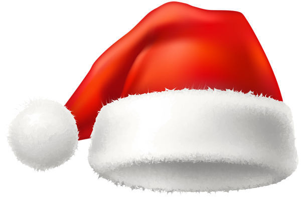 santa hat png clip art gallery yopriceville high #17359