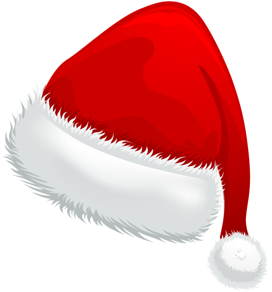 santa hat, santa claus hat png clip art gallery yopriceville high #17334