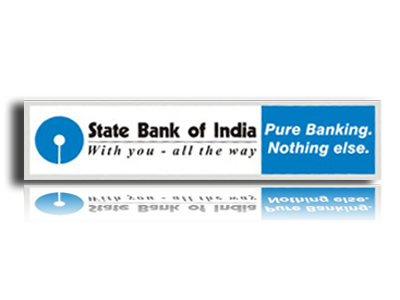how enable net banking facility state bank india #33228