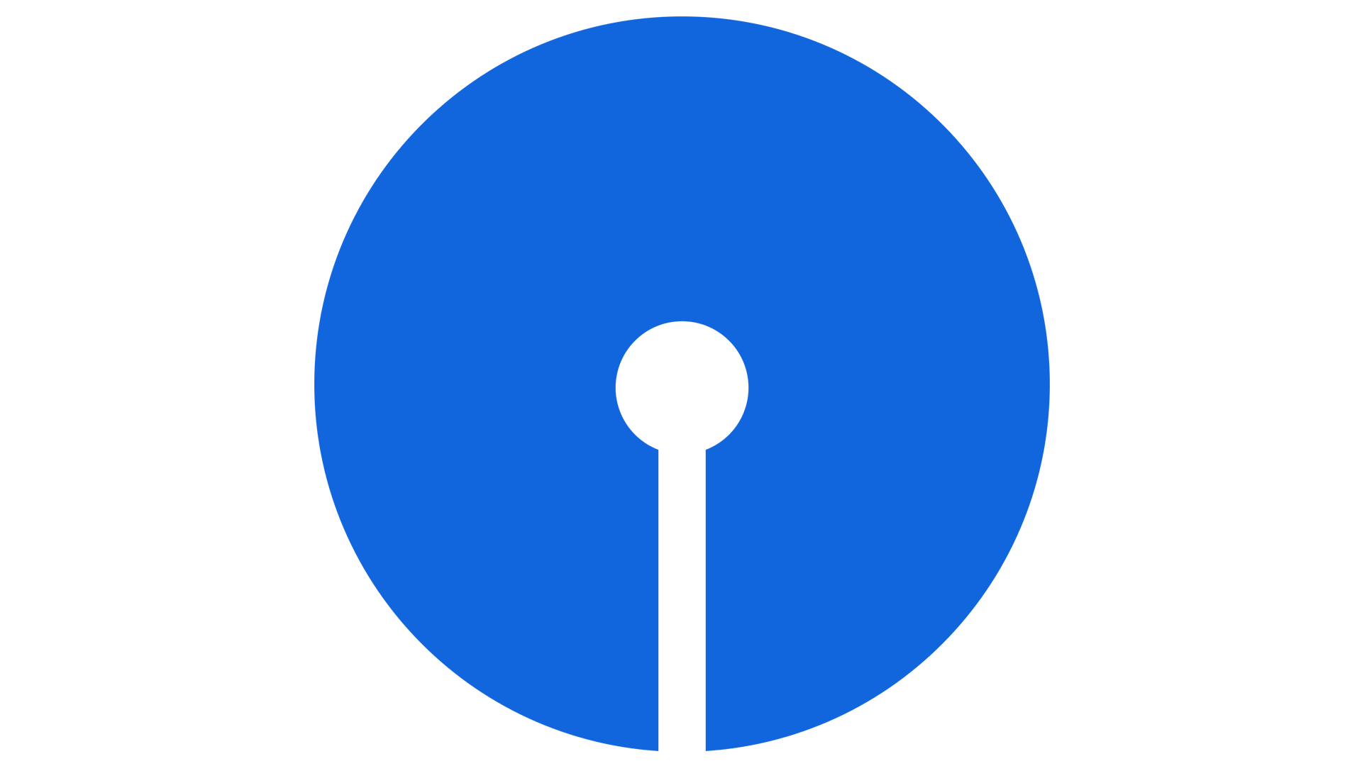 sbi logo sbi symbol meaning history and evolution #33237