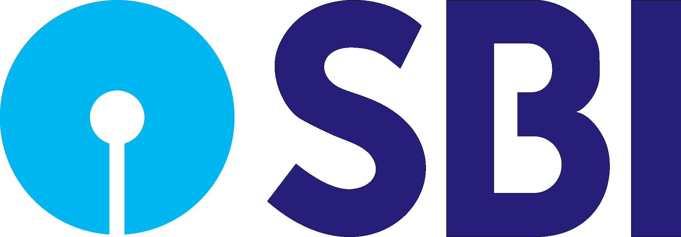 sbi logo state bank india group vector eps #33205