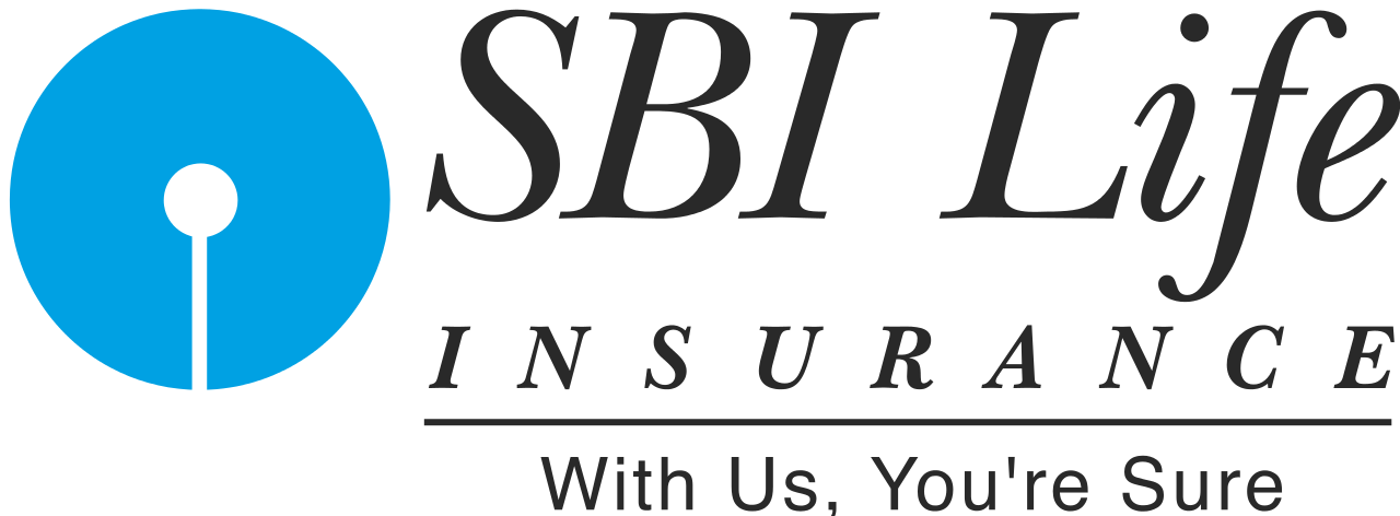 state bank india file sbi life insurance company limited svg wikimedia #33223