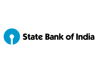 state bank india logo the day mortgage finance authority #33216