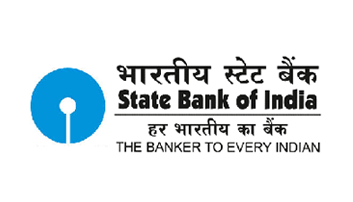 state bank india sbi prelims april slot analysis archives #33217