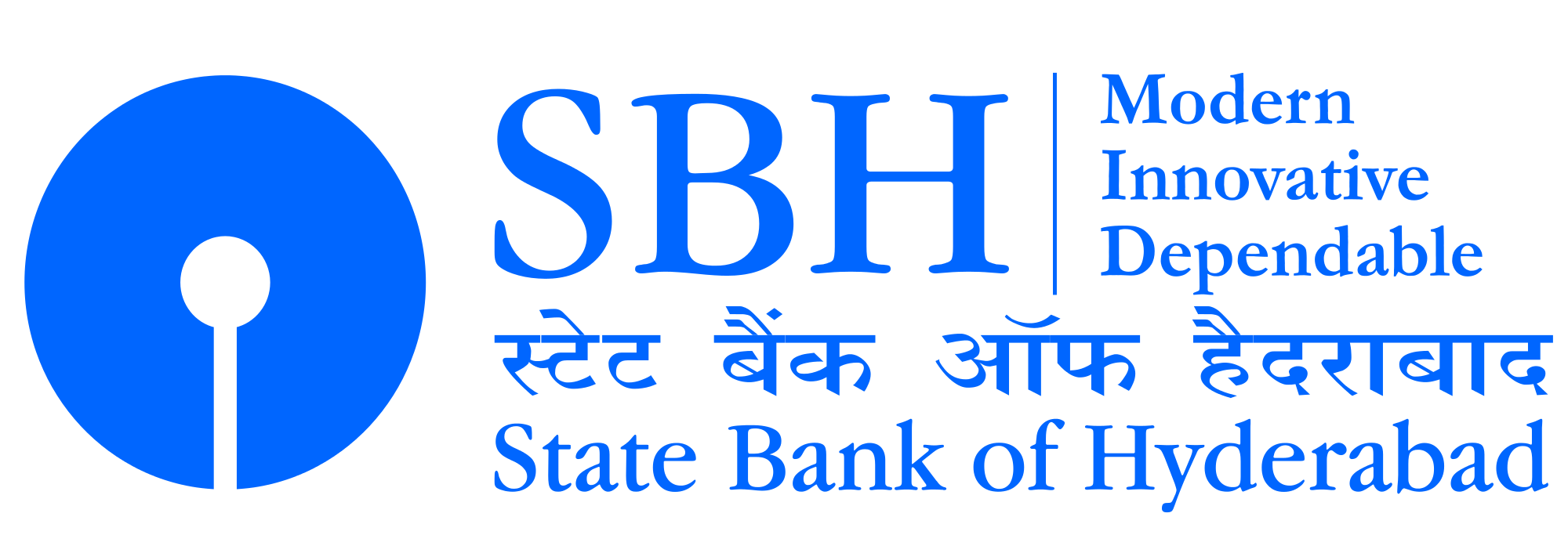 state bank india state bank hyderabad recruitment job openings for #33220