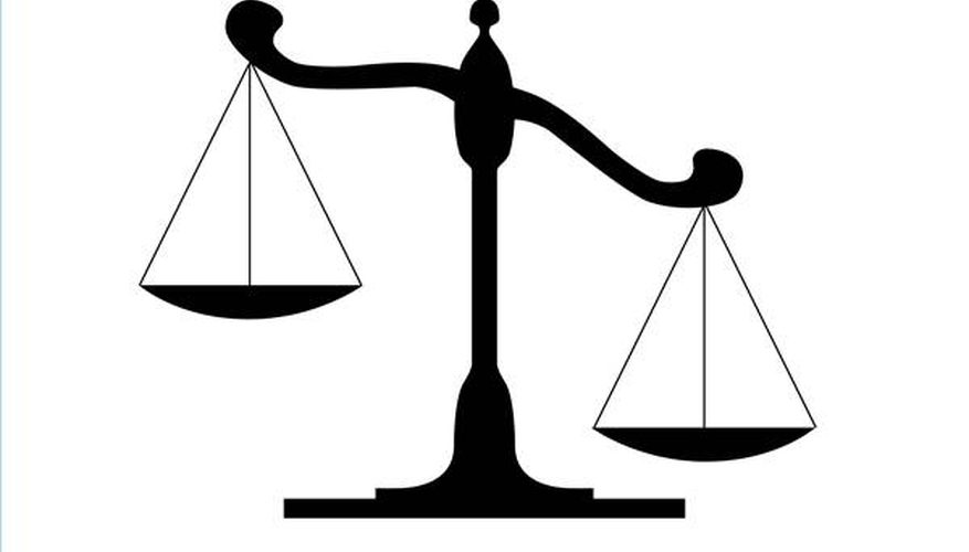 balance scale clipart download best balance scale #35033